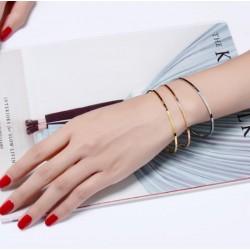 Set de pulseras de mujer