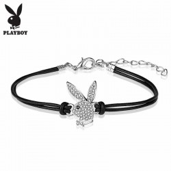 Joyeria de marca Play Boy