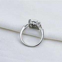 significado anillo piedra azul