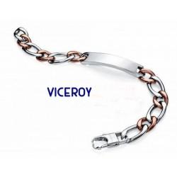 Brazalete de identificación Viceroy