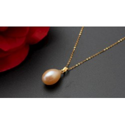 joyeria online una perla