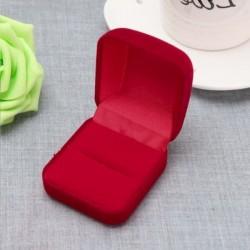 caja para anillo de regalo