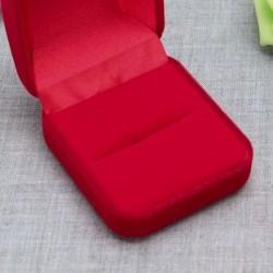 caja anillos circonia