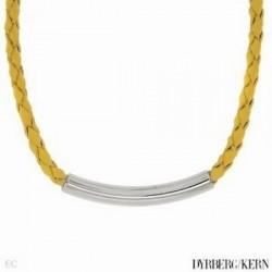 Collar unisex DyrbergKern