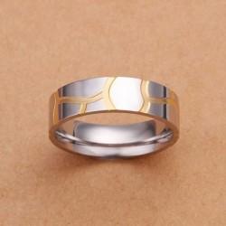 anillos baratos bonitos